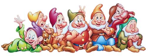 Disney-7-dwarfs