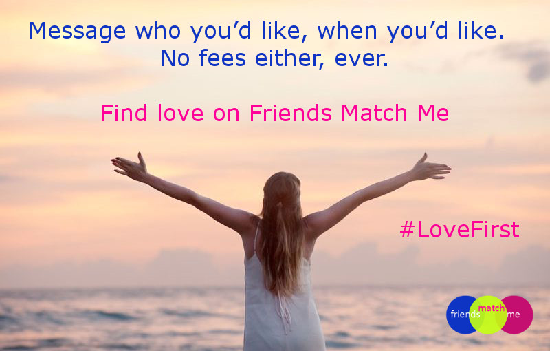 freedom singles dating site Love in recovery is a dating site designed for sober,  the recovery dating website for sober singles that offers  we are going to know a new freedom and a new.