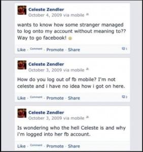 matchmaker-facebook-bug