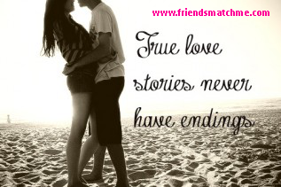 true-love-stories-never-have-endings
