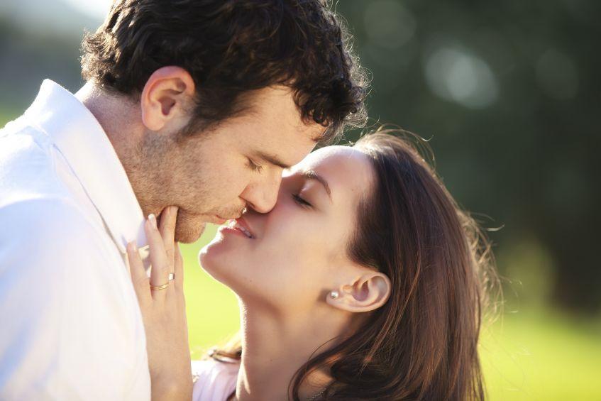 dating in birmingham al
